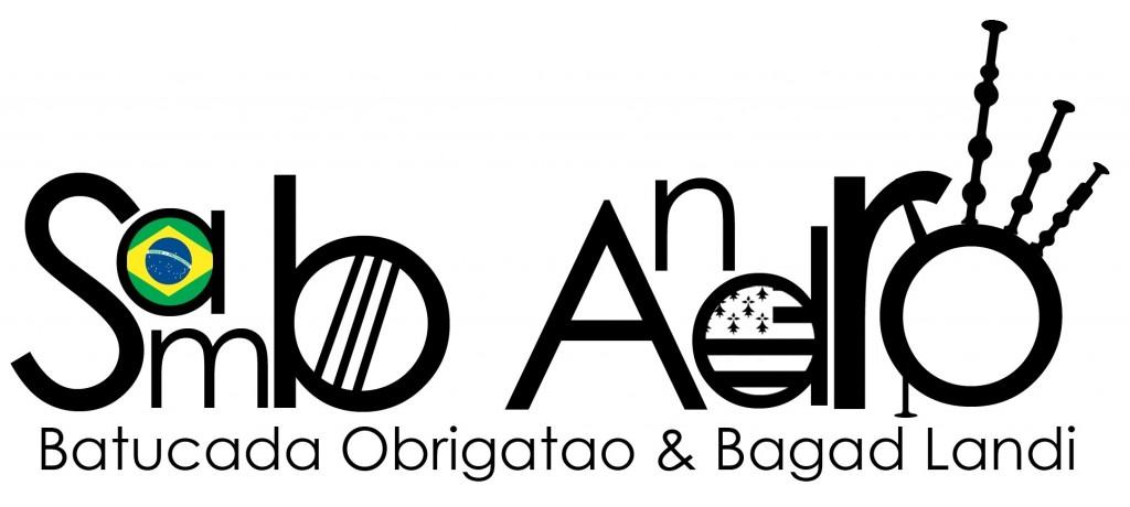 Logo Samb'Andro