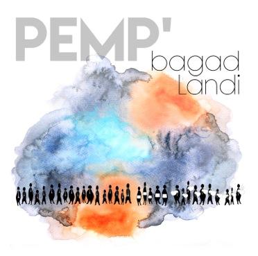 CD Bagad Landi