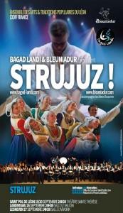 affiche_strujuz